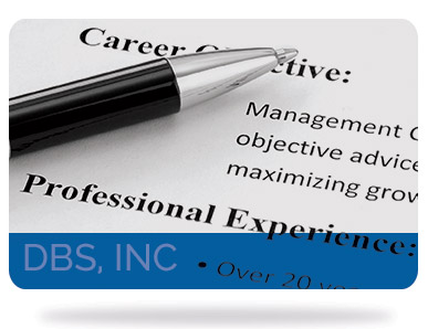 diverse business solutions inc submit a resume